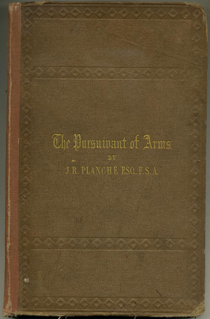 Boeken Livres Books